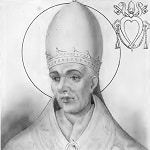 Papa Juan III