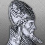 Papa Juan IV