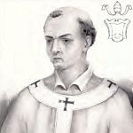 Papa Juan IX