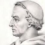 Papa Juan V