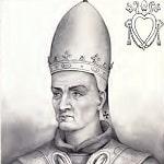 Papa Juan VI
