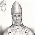 Papa Juan X
