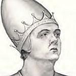 Papa Juan XIII
