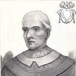 Papa Juan XV
