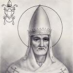 Papa Julio I