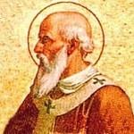 Papa Leon II