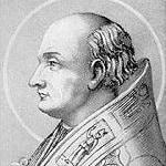 Papa Leon III