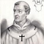 Papa San León IV