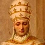 Papa Leon IX