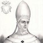 Papa Leon V