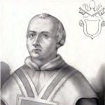 Papa Leon VI