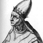 Papa Leon VIII