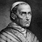 Papa Leon XII