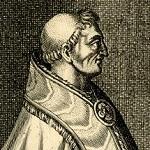 Papa Marino I