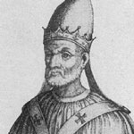 Papa Martin IV