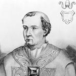 Papa Nicolas I