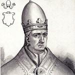 Papa Nicolas II