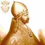 Papa Nicolas III