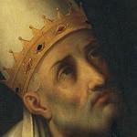 Papa Nicolás IV