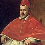 Papa Pablo V