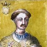 Papa Pascual II