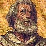 Papa Pelagio I
