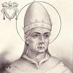 Papa Pelagio II