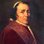 Papa Pío VII