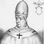 Papa Romano