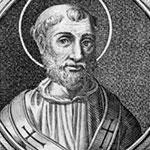 Papa San Anacleto