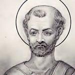 Papa San Aniceto