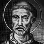 Papa San Calixto I