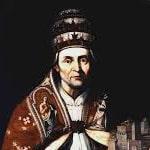 Papa San Celestino V