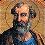 Papa San Cornelio