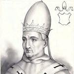 Papa San Esteban I