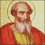 Papa San Lucio I