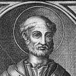 Papa San Sotero