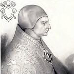 Papa Sergio II