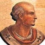 Papa Silvestre III