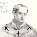 Papa Sisinio