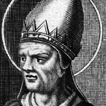 Papa Sixto III