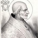 Papa Teodoro I