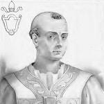 Papa Teodoro II