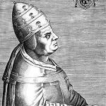Papa Urbano VI