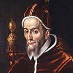 Papa Urbano VII