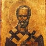 Papa Victor I