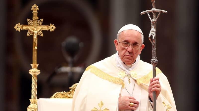 Lista de Papas