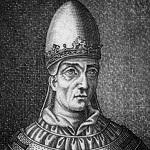papa juan VIII